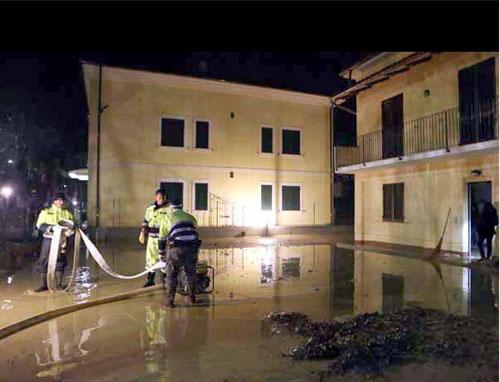 Emergenza alluvione - Bevagna.jpg