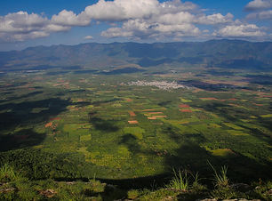 The Farmlands of Tamil Nadu.jpg