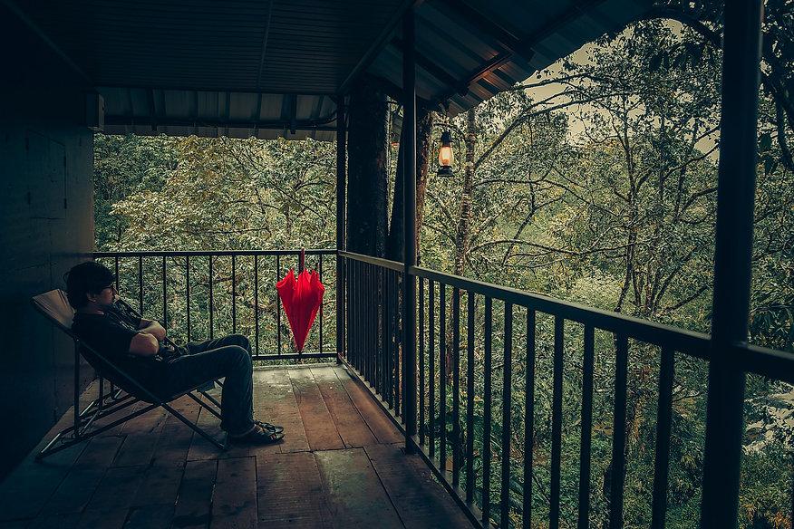 Tree House balcony.jpg