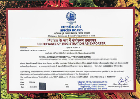 Exporter Registration.jpg