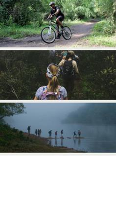 Kerala Tour Operator | Adventure holidays