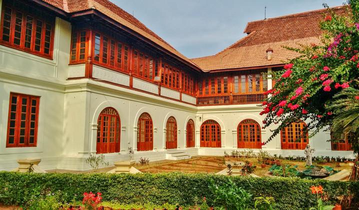 The Palace Mansion.jpg