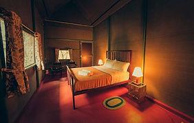 Luxury tent rooms.jpg