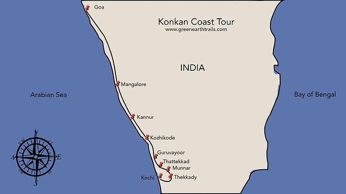 Konkan coast.jpg