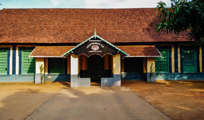 Cochin Heritage tour.jpg