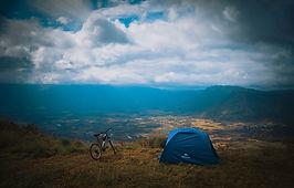 Camping tents.jpg