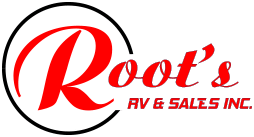 rootsrv-logo.png