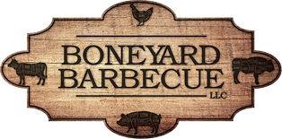 Boneyard BBQ.jpg
