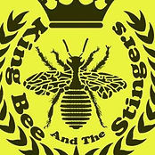 king bee and the stingers.jpg