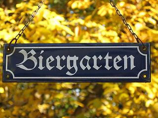 beer-garden-8290_1280.jpg
