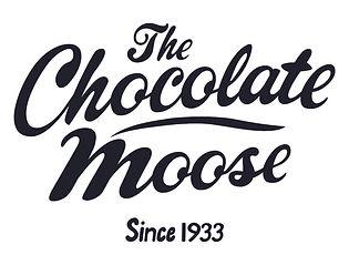 Chocolate Moose logo.jpg