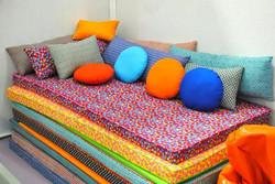 mattress topper nappers