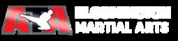 BLOOMINGTON-ATA-logo-sm.png
