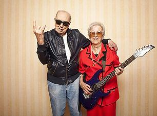 rocking grandparents.jpg