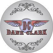 Dane Clark Band.jpg
