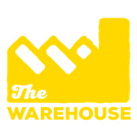 yellow-07-copy.png