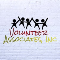 volunteer%20logo%20(2)_edited.jpg