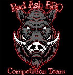 Bad Ash BBQ.jpg
