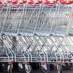 shopping-cart-4007474_1920.jpg
