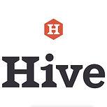 Hive Logo - Full.jpg