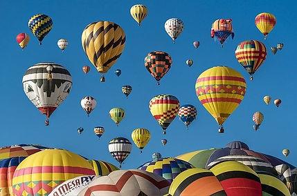 hot-air-balloons-1867279_640.jpg