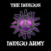 The Indigos.jpg