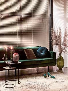 Venitian blinds_Alu_16223_00-1._380x500.