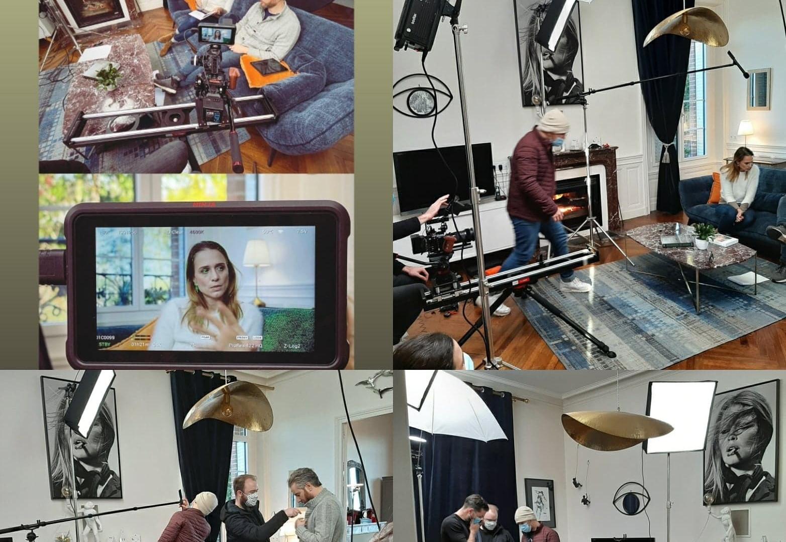 diapo tournage make.jpg