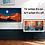 "Thumbnail: 75"" Class The Frame QLED 4K UHD HDR Smart TV (2020)"