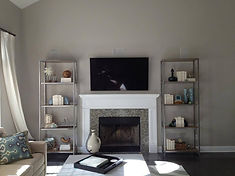 Audio Video Installations in NJ