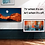 "Thumbnail: 32"" Class The Frame QLED HDR Smart TV (2020)"