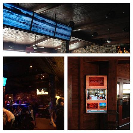 Audio Video Installations in NJ