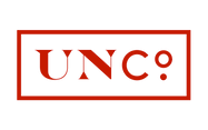 UncommonLogo_Color.png