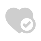 health_icon.png