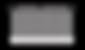 daf8293b-665e-45c6-a328-a65510ce109b.PNG