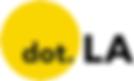 gI_98680_dotLA_Logo_RGB.png