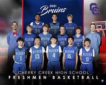 Freshmen Boys Basketball.jpg