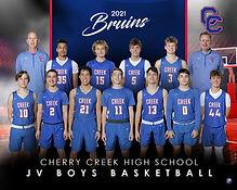 JV Boys Basketball (1).jpg