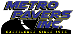 metro-pavers-cdl-jobs.png
