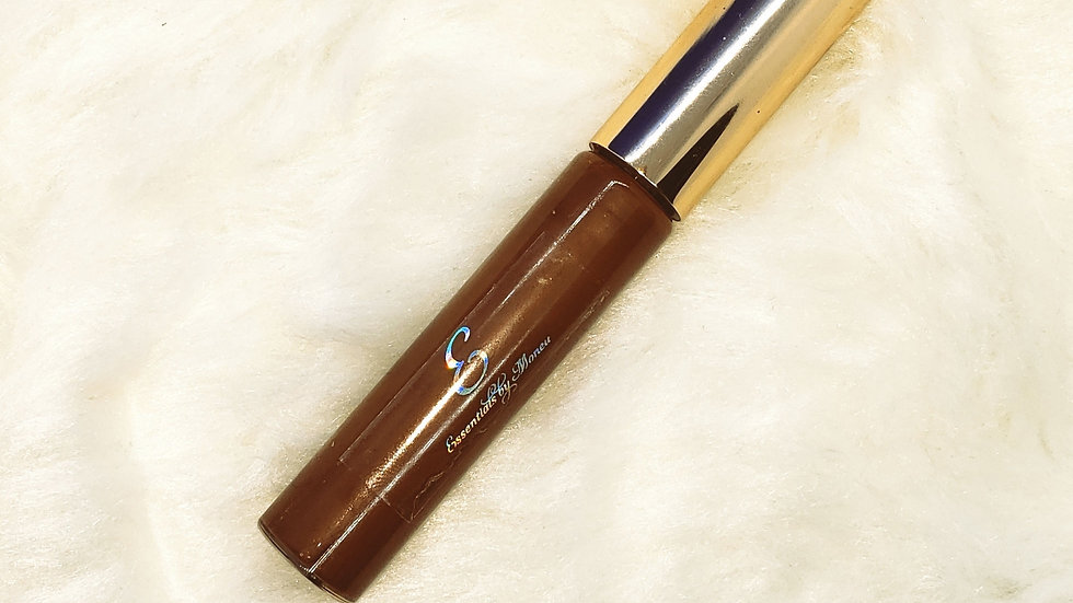 Chestnut Lip Gloss