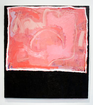 Untitled (pink centre)