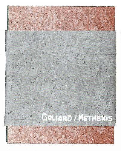 goliard_methexis_cover_gold_sm_white2.jpg