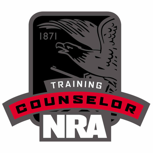 Training Counselor logo