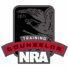 Training Counselor logo