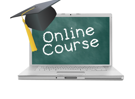 NO Online Courses in NYS!