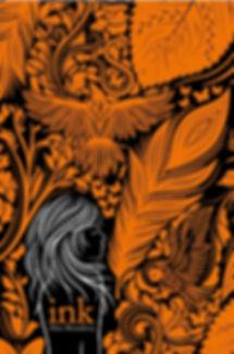INK COVER FINAL.jpg