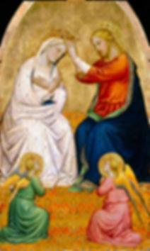 Mazza_Coronation-of-the-Virgin-Mary-sm.j