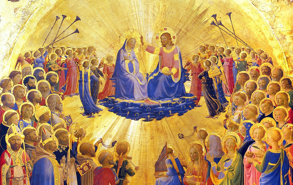Angelico_Coronation-of-the-Virgin-Mary-l