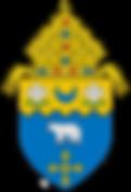 175px-Roman_Catholic_Diocese_of_Kansas_C