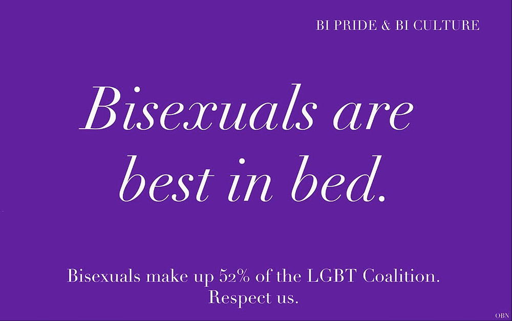 BI guys are best in bed